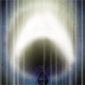 Release Illuminate (Spirit Form) icon.png