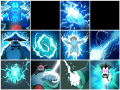 Storm Spirit ability icon progress.png