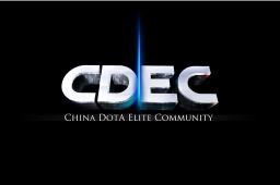 Cosmetic icon CDEC Season 2-4.png