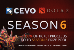 Cosmetic icon CEVO Season 6.png