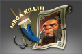 Cosmetic icon Mega-Kills Axe.png