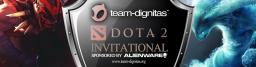 Dota2 invitational widelogo.png
