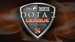 Mlg fall invitational logo.jpg