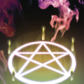 Witchcraft icon.png
