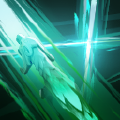 Bladeform Legacy Omnislash icon.png