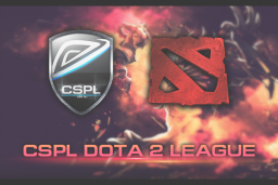 Cosmetic icon CSPL Dota 2 League Season 1.png