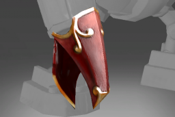 Cosmetic icon Claw of the Steam Chopper.png