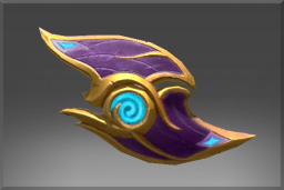 Cosmetic icon Shield of the Silent Guardian.png