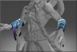 Cosmetic icon Wraps of the Black Pool.png