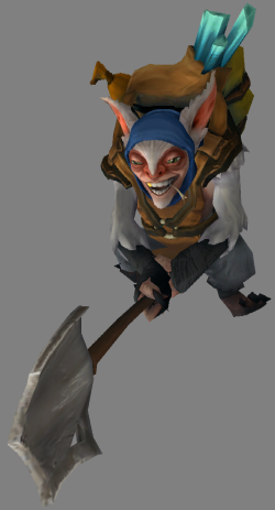 Meepo model.png