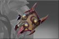 Bracelete de Mordiggian do Chaos Knight