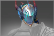 Meranth Dragoon Helm