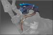 Seismic Berserker Helm