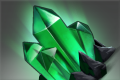 Cosmetic icon Spectator Gem.png