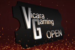Cosmetic icon Vicara Gaming Open.png
