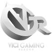 Team logo Vici Gaming Reborn.png