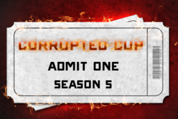 Cosmetic icon Corrupted Cup - Season 5.png