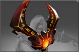 Cosmetic icon Pauldrons of the Gatekeeper.png