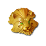 Dotalevel icon29.png