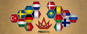 link=ProDotA 2 National Cup