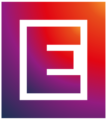Tournament icon Epicenter.png
