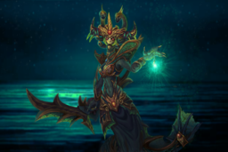 Cosmetic icon Serpent of the Emerald Sea Loading Screen.png