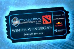 Cosmetic icon Tampa eSports Winter WonderLAN 2014.png