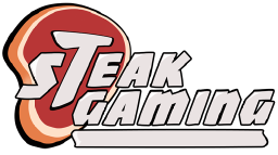 Team icon Steak Gaming.png