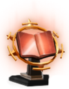 Trophy fall2015 level 6.png