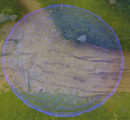 Ability area target indicator.png