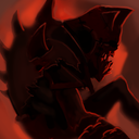 Bloody Ripper Infest icon.png