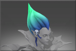Cosmetic icon Brooch of Death's Bride.png