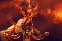 Cosmetic icon Divine Flame.png