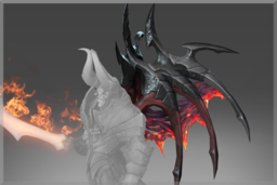 Cosmetic icon Dread Ascendance Wings.png