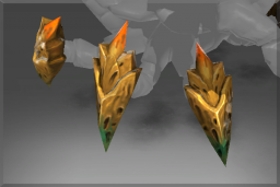 Cosmetic icon Legs of the Scouring Dunes.png