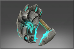 Cosmetic icon Might of the Old World.png