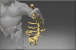 Cosmetic icon Skeletal Catch.png
