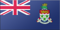Flag Cayman Islands.png