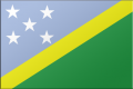Flag Solomon Islands.png