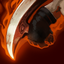 Bloodrage icon.png