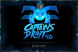 Captains Draft 4.0.png