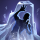 Cold Embrace icon.png