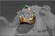 Compendium Gold Jaw of the Trapper
