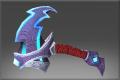 Hammer of the Skygods