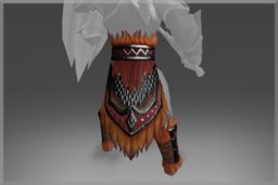 Cosmetic icon Mantle of the Outland Ravager.png