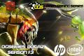 OGSeries Dota 2 Online Season 3