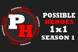 Cosmetic icon Possible Heroes 1x1 Season 1.png