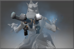 Cosmetic icon Restraints of the Frost Lord.png