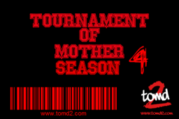 Cosmetic icon Tournament f Mother SEASON 4.png