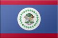 Flag Belize.png